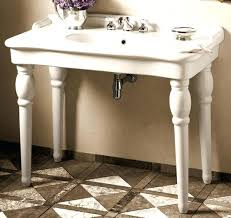 wall mount sink legs wall mount sink legs medium size of bathroom sink legs wall mount