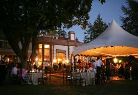 wedding venues vancouver wa lairmont manor