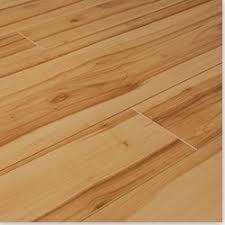 laminate flooring matte builddirect