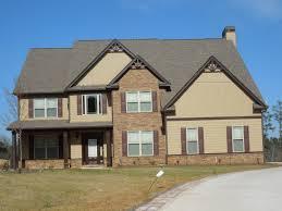 biltmore jr homes