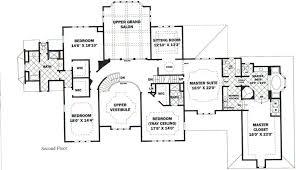 large mansion floor plans flooring mansion floor plans blueprints with ballroom elevators