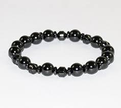 s bracelet s bracelet s leather bracelet
