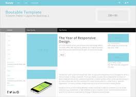 17 free bootstrap themes u0026 templates free u0026 premium templates