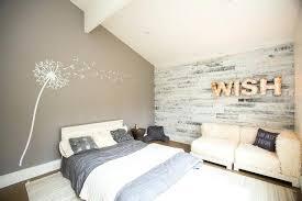papier peint chambre adulte moderne 29 idaces originales de tapisserie pour le salon la cuisine et la