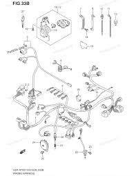 2000 gsxr 750 wire diagram wiring diagram byblank