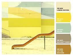 34 best historic paint colors images on pinterest paint colors