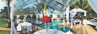 Vacation Rental Puerto Rico Beach Fun Condos U0026 Villa Bonita Rincon Pr Wedding Venue Rincon