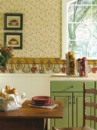 country kitchen wallpaper ideas exquisite country kitchen wallpaper decorating clear in find
