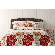 andres seagrass king headboard espresso target