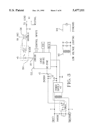 patent us8085010 triacscr based energy savings device for drawing