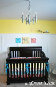 Sopora Crib Mattress by 32 Best Baby U0027s Nursery Images On Pinterest Future Baby Nursery