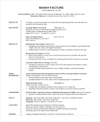 sle resume objective sle career objective for resume for engineer 28 images pdf java