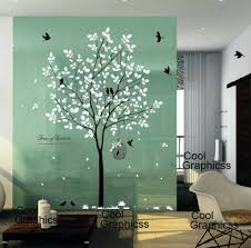 office wall decoration office wall decal bedroom wall decor home