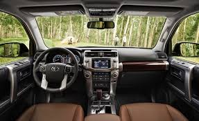 2016 Toyota 4runner Toyota Suvs For Sale In Silver City New Mexico