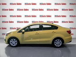 nissan altima for sale macon ga popular used cars for sale near atlanta ga u0026 columbia sc