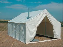 wall tent tent timer ridge wall tent 859 99 camping tips food pinterest