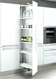 colonne cuisine colonne de rangement pour cuisine colonne de rangement cuisine