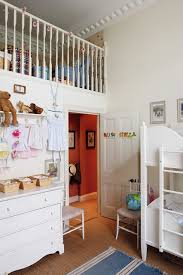 Mezzanine Bedroom Kids Bedroom Ideas  Designs Furniture - Bedroom mezzanine