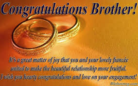 congratulate engagement engagement wishes for congratulation messages wishesmsg