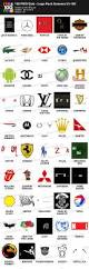 car logos quiz 100 pics quiz u2013 logo pack answers iplay my