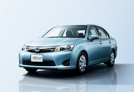 toyota corolla the world u0027s top selling car in 2013 toyota