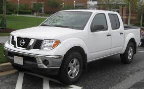 frontier nissan lifted nissan frontier 2454679