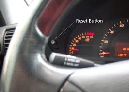 mercedes dashboard clock how to set the clock on a mercedes sprinter 2007 2016 u2013 mb medic