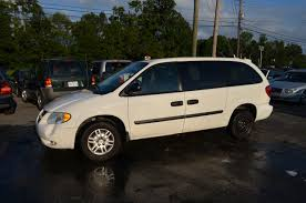 dodge grand caravan se a u0026c auto sales