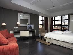 home interior design catalog free decohome home interior design catalog free 28 home interior design catalog free amazing 14