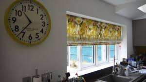 made to measure roman blinds fresh ideas curtains blinds
