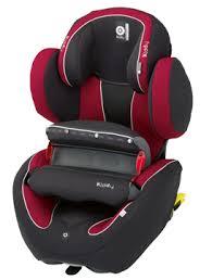 meilleurs siege auto sièges auto les meilleurs selon ufc que choisir consobaby mag