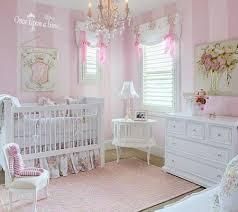 Princess Nursery Decor Baby Nursery Decor Once Upon Disney Princess Baby Nursery Wooden