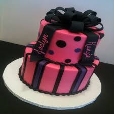 bakery in bangalore online cake delivery in bangalore hyderabad