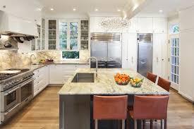 Kitchen Bar Counter Designs Inspired Breadbox In Kitchen Modern With Kitchen Bar Counter