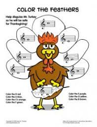 thanksgiving worksheets free worksheets library