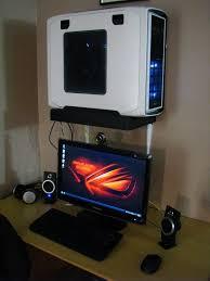 100 pc case diy computer cases desktop gaming pc cases