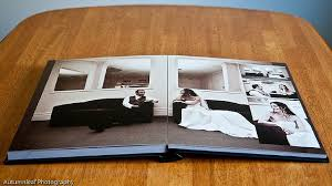 large wedding photo albums wedding albums and photobooks autumnleaf photography