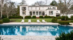 country mansion country s stunning mansion sells for scratching amount