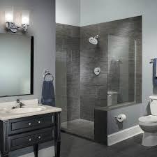 asbestos tile removal bathroom traditional with bathroom mirror