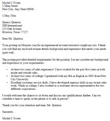 cover letter for apprenticeship apprenticeship contract cover