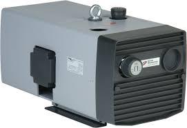 v series rotary vane vacuum pumps elmorietschle