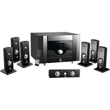 best home theater speakers black friday deals 2016 home theater systems sam u0027s club