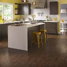 post taged with buy pergo flooring