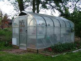 Build Your Own Greenhouse Free Plans — New Decoration Best