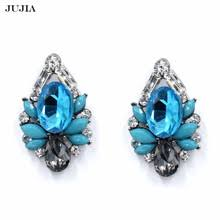 cheap earrings popular cheap stud earrings buy cheap cheap stud earrings lots