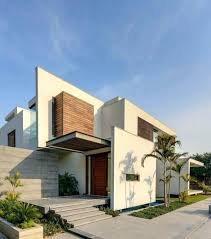 architecture designs for homes architect design homes houses with lots of edges are stylish