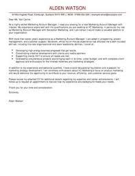 cv cover letter layout uk