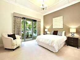 best paint color for master bedroom master bedroom wall colors yellow wall paint color ideas for master