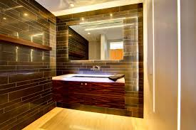 laminate flooring on bathroom walls u2022 bathroom faucets and