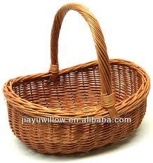 empty gift baskets wicker basket wholesale gift baskets empty gift basket buy